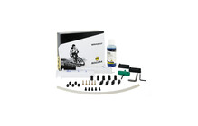 Magura Mini Service Kit fr alle Bremsenmodelle